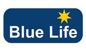 blue-life